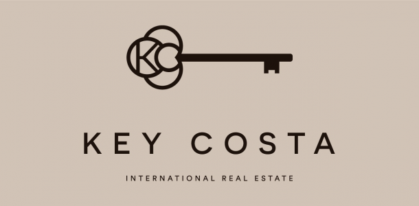 Key Costa International Real Estate